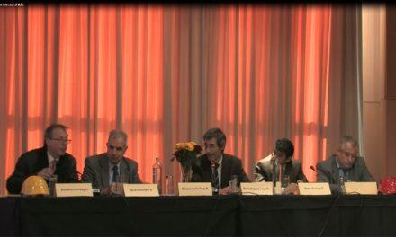 1 Συνέδριο του Σ.Τ.Α.Ε.
