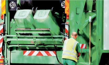 Τραγικές οι επιπτώσεις στους δήμους με αύξηση των εργατικών ατυχημάτων