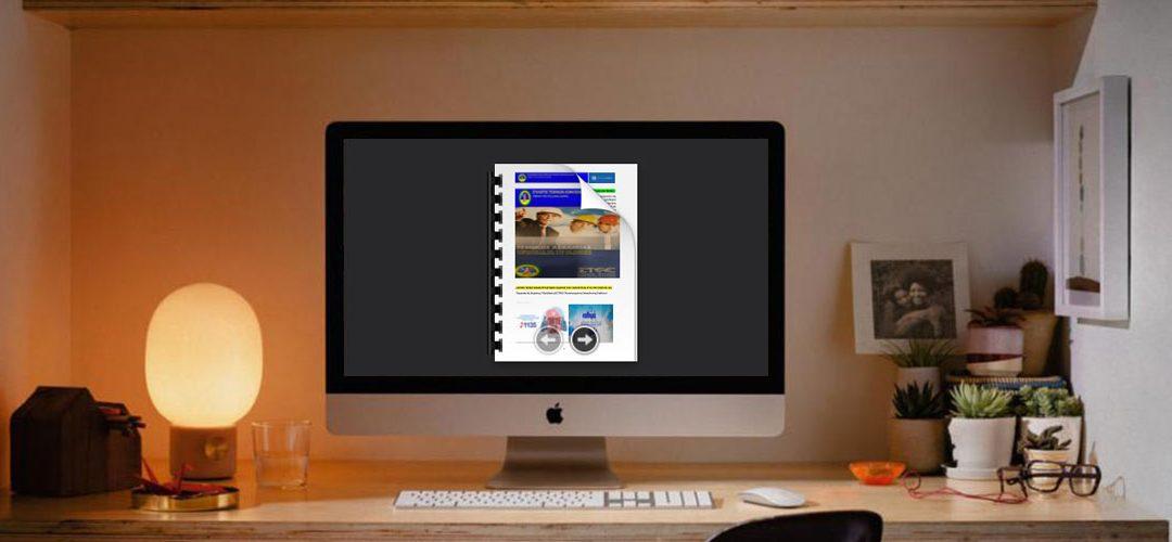 WORK FROM HOME/ΠΡΑΚΤΙΚΟΣ ΟΔΗΓΟΣ ΑΥΕ-ΤΗΛΕΡΓΑΣΙΑ ΣΤΟ ΣΠΙΤΙ/CΟVID-19