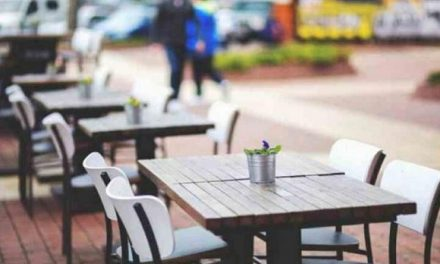 Κανόνες τήρησης αποστάσεων σε ιδιωτικές επιχειρήσεις, δημόσιες υπηρεσίες και άλλους χώρους συνάθροισης κοινού στο σύνολο της Επικράτειας, προς περιορισμό της διασποράς του κορωνοϊού COVID-19.